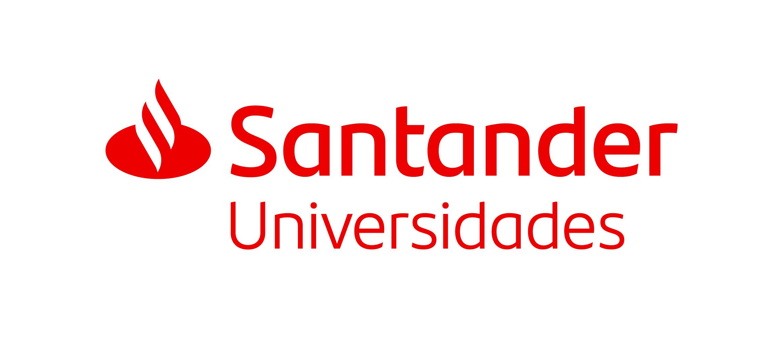 logo Santander