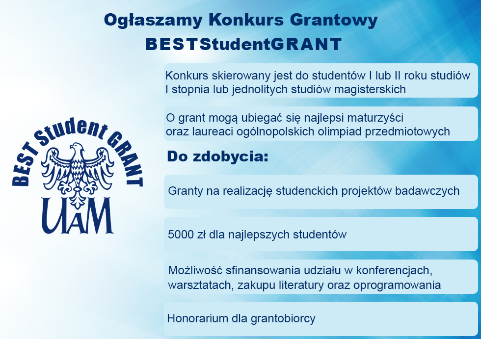 konkurs grantowy