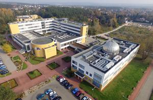 Collegium Geographicum