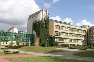 Collegium Physicum