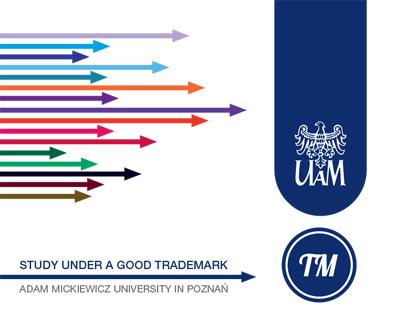 AMU recruitment folder Study under a good trademark!