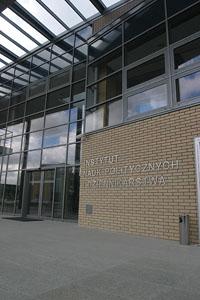 Wydział Nauk Politycznych i Dziennikarstwa