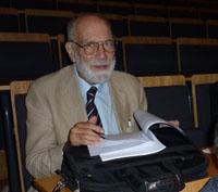 prof. Dressler