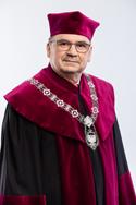 Prorektor ds. nauki i współpracy międzynarodowej