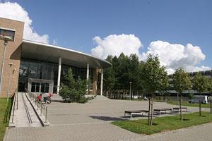 Collegium Biologicum