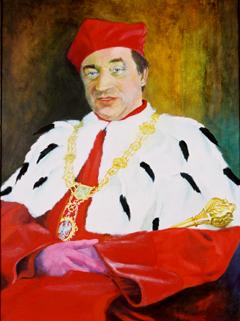 BOGDAN MARCINIEC