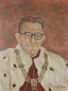 JERZY SUSZKO