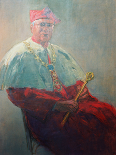 STEFAN JURGA