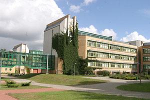Collegium Physicum